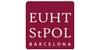 Escuela Universitaria de Hoteleria y Turismo de Sant Pol de Mar
