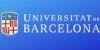 Facultad de Geología (UB)