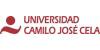 Facultad de Ciencias Sociales y de la Educacion de la Universidad Camilo José Cela (UCJC)