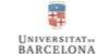 Facultad de Bellas Artes (UB)
