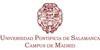 Universidad Pontificia de Salamanca - Campus de Madrid