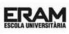 Escuela Universitaria ERAM