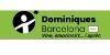 Dominiques de l'Ensenyament Barcelona