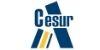 CESUR. Centro Oficial de Formación Profesional