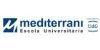 Escola Universitària Mediterrani (Adscrito a UdG) - EU Mediterrani