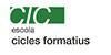 Institució Cultural del CIC - Cicles formatius