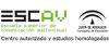 ESCAV Escuela Superior de Comunicación Audiovisual
