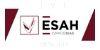 ESAH Estudios Superiores Abiertos de Hostelería