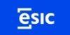 ESIC, Business&Marketing School (Barcelona)