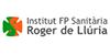 IFPS Roger de Llúria