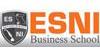 ESNI Business School (Barcelona)