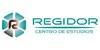 Centro de Estudios REGIDOR