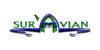 Suravian Escuela de Profesiones Aeronáuticas