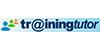 Trainingtutor e-learning Consultants SL