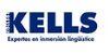 Kells College