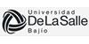 Universidad de la Salle Bajío, A.C.