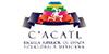 Escuela Superior de Danza Folklórica Mexicana C'Acatl