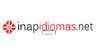 INAP Idiomas