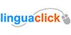 linguaclick