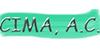 CIMA, A.C.
