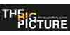The Big Picture - VFX & Motion Graphics School