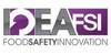 IDEA FOOD SAFETY INNOVATION S.A. de C.V.