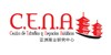 Centro de Estudios y Negocios Asiáticos - CENA