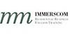 Immerscom - Cursos residenciales de inglés de negocios