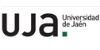 Centro de Estudios Avanzados en Lenguas Modernas