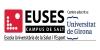 EUSES - Escola Universitària de la Salut i l'Esport (UdG)