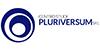 Centro Studi Pluriversum