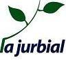 LA JURBIAL SERVICIOS AMBIENTALES