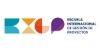 Escuela Internacional de Gestión de Proyectos (EIGP)