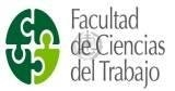 Facultad Ciencias del Trabajo de la Universidad de Huelva (UHU)