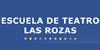 Escuela de Teatro de Las Rozas (Dir. Yllana)
