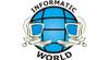 Informatic World Associazione No Profit