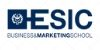 ESIC, BUSINESS&MARKETING SCHOOL (Madrid)