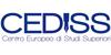 CEDISS - Centro Europeo di Studi Superiori