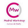 Madrid Workshop (Torrejón de Ardoz)