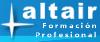 Centro Educativo Altair