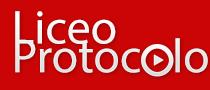 Liceo Protocolo