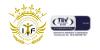 Instituto Español Funerario (IEF)