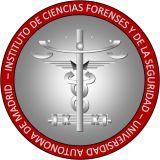 Instituto de Ciencias Forenses y de la Seguridad (UAM)