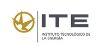 Instituto Tecnológico de la Energía (ITE)
