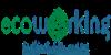 Ecoworking