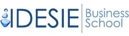 IDESIE Business School