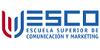 Escuela Superior de Comunicación y Marketing (ESCO)