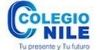 Colegio NILE