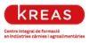 KREAS Centre integral de formació dual en indústries càrnies i agroalimentàries