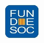 FUNDESOC - Fundació per al desenvolupament social